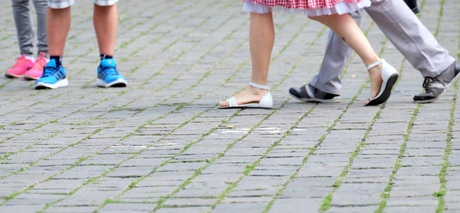 Streetfoot 09
