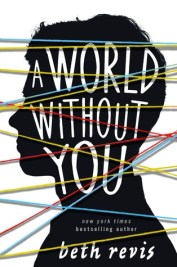 a world without you real book lol