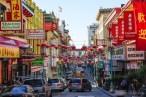 Chinatown-San-Francisco-CA