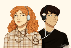 eleanor_and_park_by_candy8496-d7cxzkl