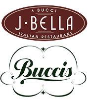 J-Bella Catering Cleveland , Ohio.