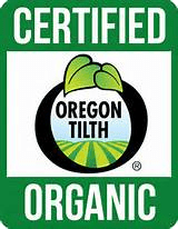 Certified Organic Skincare Products