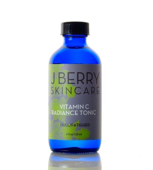 Vitamin C Radiance Tonic