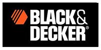Black-Decker-logo