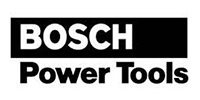 Bosch-Power-Tools-logo