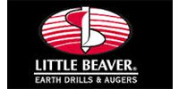 Little-Beaver-logo