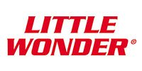Little-Wonder-logo
