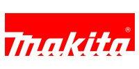 Thakita logo.