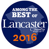 best-of-lancaster-count-2016