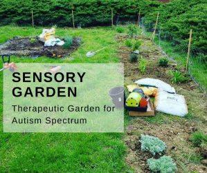 sensory-garden-lancaster-pa-jb-hostetter