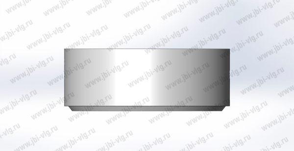 Кольцо КС 7.3 для колодца по ГОСТ 8020-2016