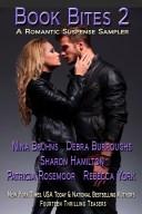 BookBites2 5