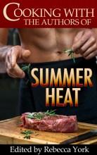 summercook