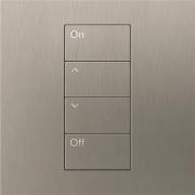HomeWorks Keypad