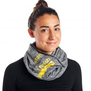 lux_runfinity_scarf_grey_f_1