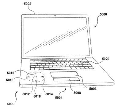 Patent figure.