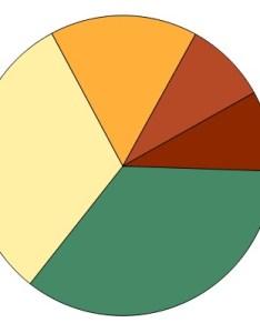 Pie slices in svg also creating  chart  html ria lab rh jbkflex wordpress