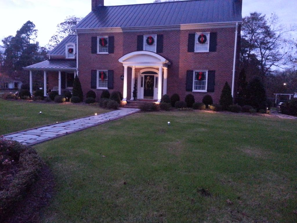 LandscapeLighting-Residential-Williams(13)