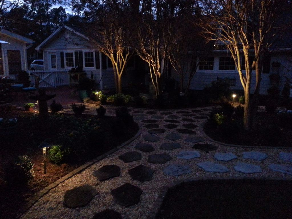 LandscapeLighting-Residential-Williams(2)