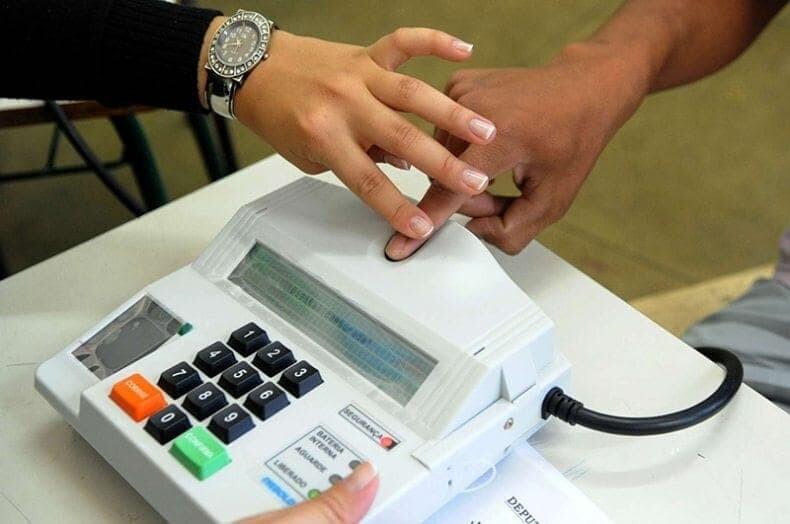 Eleitores de Morretes terão até o dia 16 de dezembro para realizar a revisão biométrica 1