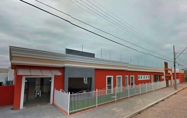 CAB apoia realização da 203ª Festa de Nossa Senhora do Rocio, Padroeira do Paraná 1