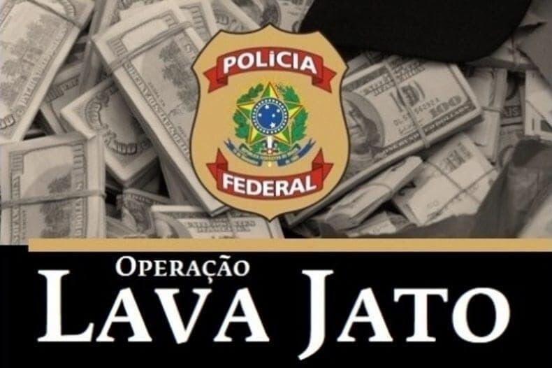 NOTA À IMPRENSA DA POLÍCIA FEDERAL 1