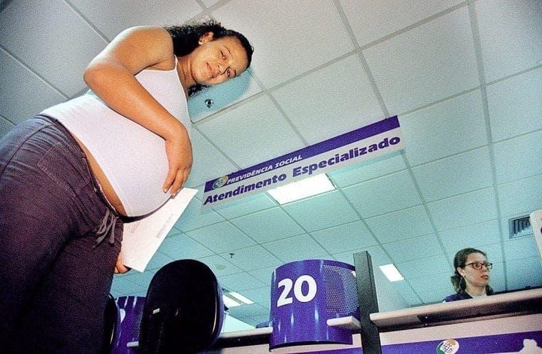 MPF/PR obtém liminar garantindo concessão de salário-maternidade em até 30 dias 1