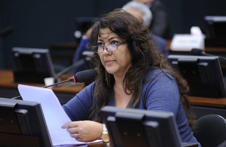 Curitiba sediará debate sobre maior rigor nas leis de trânsito 1