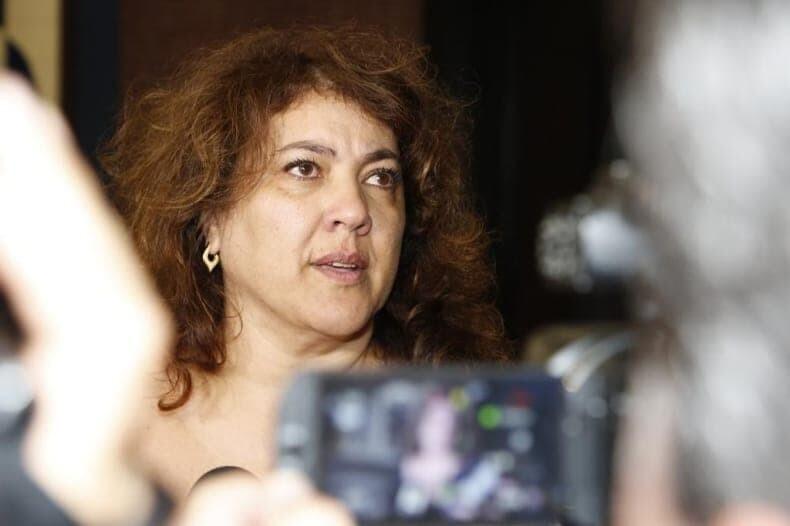 STF julga na quinta-feira habeas corpus de ex-deputado envolvido em acidente fatal 1