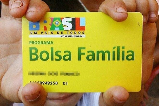 Assistência Social realiza mais de 1.200 visitas a beneficiários do programa Bolsa Família 1