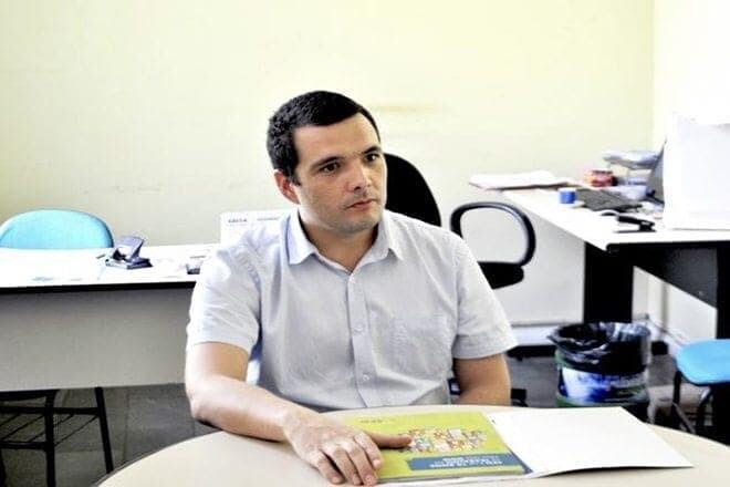 DE 2013 ATÉ AGORA - Junta de Recursos não julgou nenhuma sentença do Conselho de Contribuintes 1