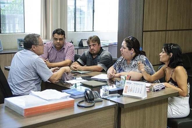 Prefeitura está impedida de enviar recursos ao Rio Branco SC 1
