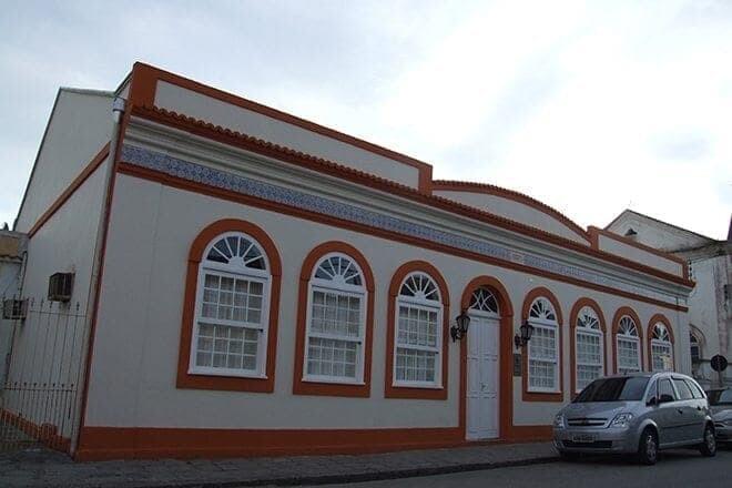 Vereadores repercutem envio de R$ 83 milhões do Governo Federal para Morretes 1