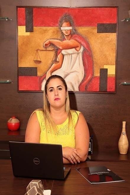 Bebê tem dupla maternidade reconhecida pela Justiça no Paraná 1