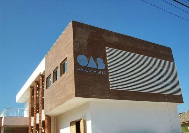 Seminário Sindical de Paranaguáacontece amanhã na OAB 2