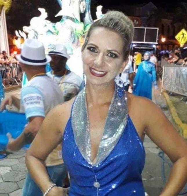 aesp-promove-oficinas-de-arte-carnavalesca-para-a-comunidade