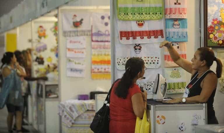 Caixa começa a operar linha de crédito emergencial para micro e pequenos empresários 1