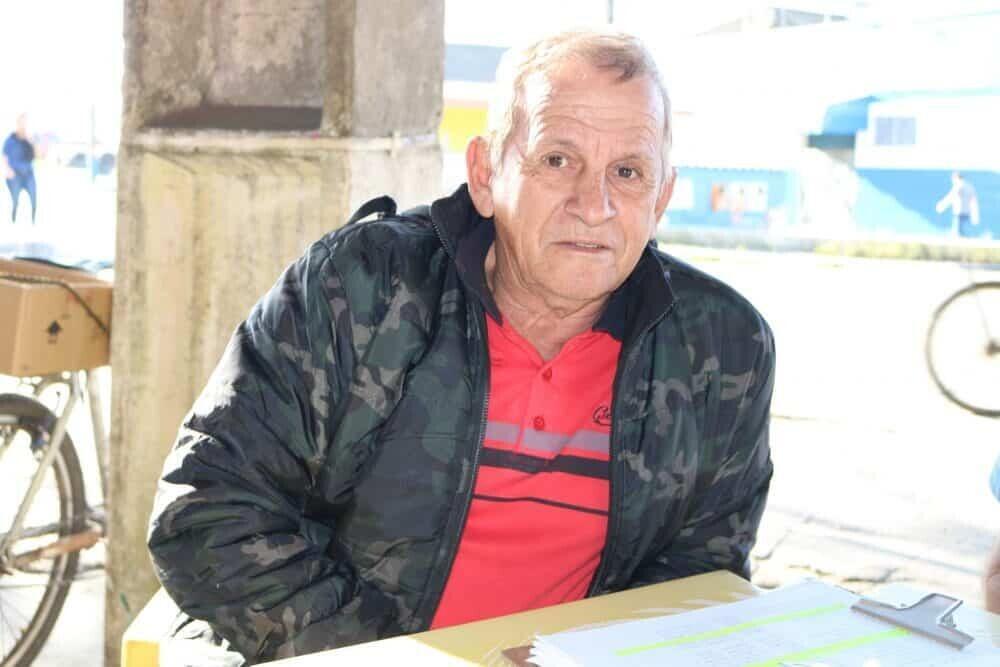 UMAMP inicia eleições nos bairros da Costeira, Labra e Porto dos Padres 1