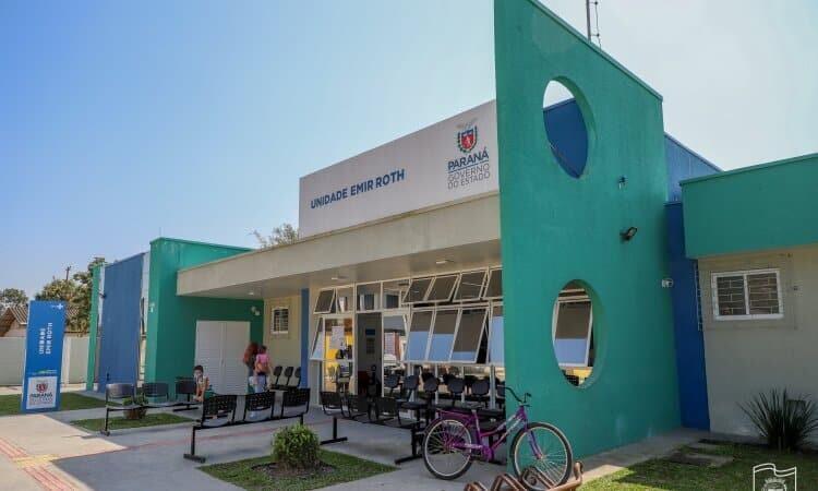 Pacientes atendidos na UBS do Sete de Setembro serão redirecionados para UBS da Vila Bela 1