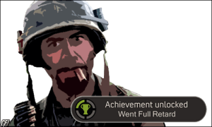 stiller achievement