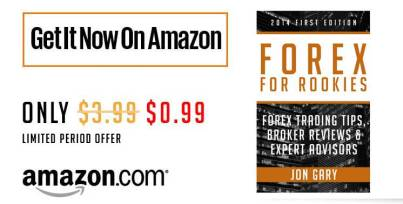 Forex for rookies book