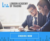 London Academy of Trading course