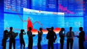Short Selling Stocks : Can You Profit?