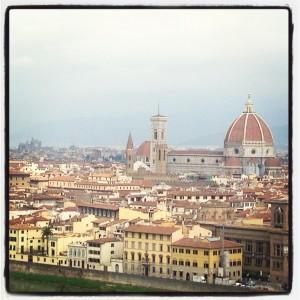 #Firenze #Florence
