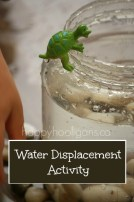 water-displacement-activity-happy-hooligans-