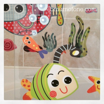 Prize Draw:  Win Beautiful Wall Art From Witty Doodle RRP £55
