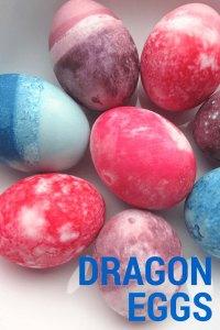 HOW-TO-MAKE-a-dragon-egg-1