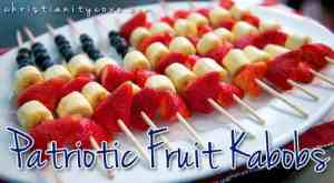 4th-of-july-snack-patriotic-kabobs