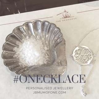Beautiful Xmas Gift Ideas For Her With Onecklace
