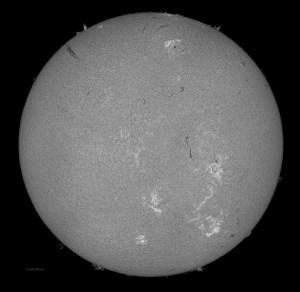 Sun 6-22-2013
